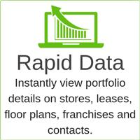 rapid lease portfolio data