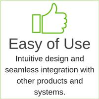 easy to use lease portfolio system