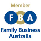 Small Family Busines
