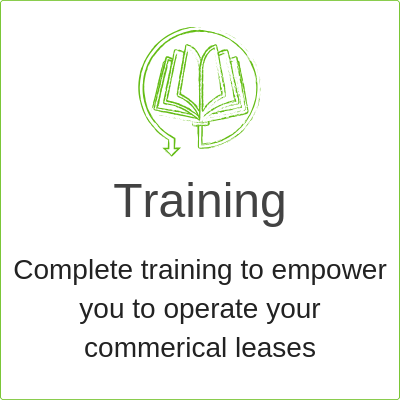 aasb 16 lease training