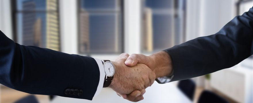 5 Tips to Prepare for Lease Negotiation for Retailers