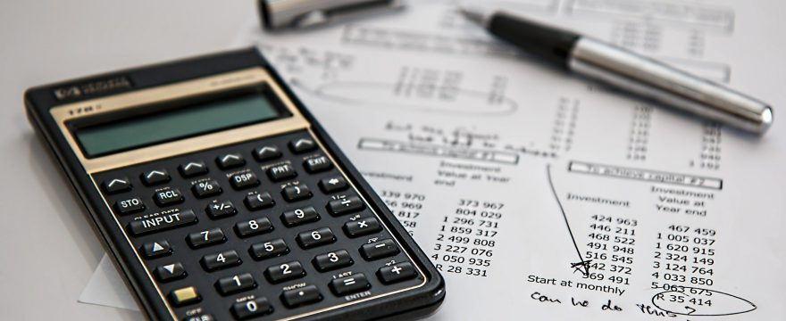 Managing the Variance Between Invoice Amount and Contractual Values in IFRS/AASB16