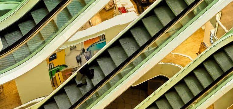 Common Retail Leasing Mistakes: Retail Site Selection